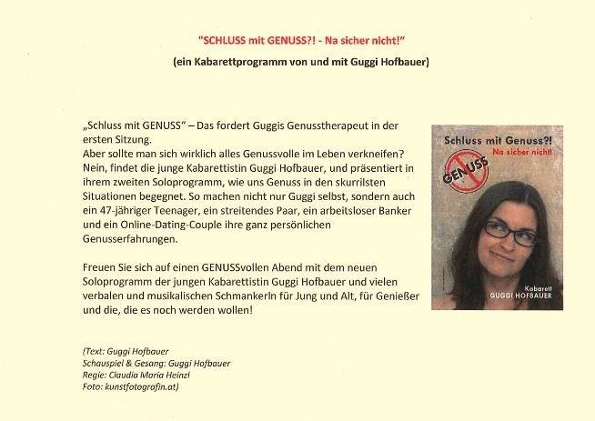 Singles aus Sierndorf kennenlernen LoveScout24